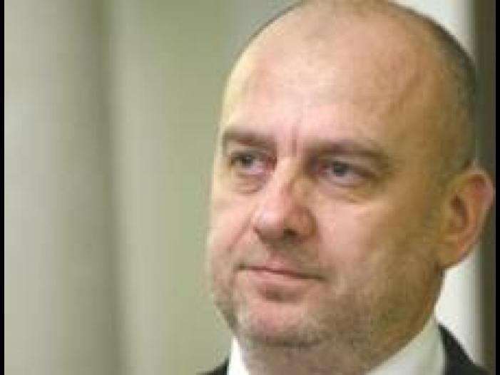 BNS cere premierului si ministrului Muncii modificarea Legii nr.76/2002 privind sistemul asigurărilor de șomaj și ocupării forței de muncă