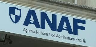 ANAF implementează un sistem unitar de comunicare în relația cu contribuabilii