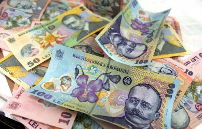 Romanian Business Leaders ii dă peste bot PSD-ului: nu puteti creste salariile daca va uitati sincer la performanta din sistemul public