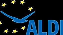 ALDE DOLJ: Guvernul Grindeanu stie ce face