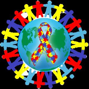 """Centrul """"Mara"""" va marca Ziua Internaţională de Conştientizare a Autismului"""