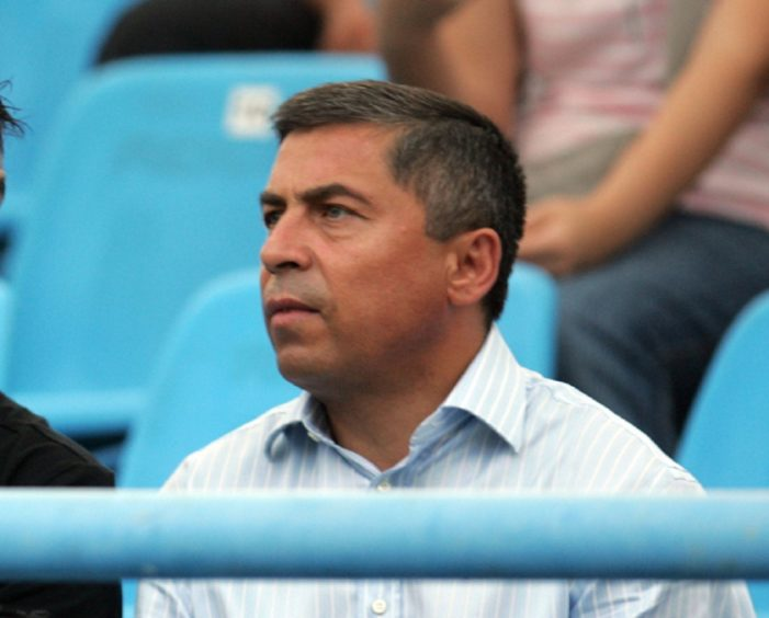 A murit Vasile Turcu