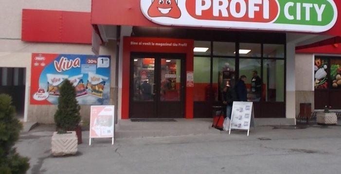 Profi continuă să se extindă in Dolj: Doua noi magazine la  Celaru si Galicea Mare