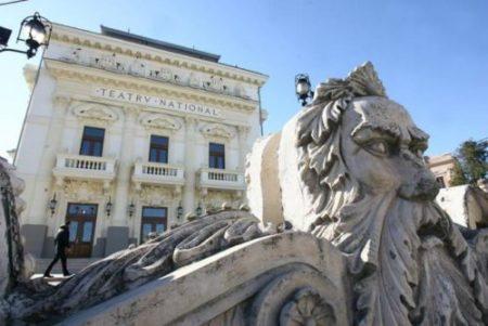 Olt: Festivalul de Teatru Ștefan Iordache de la Caracal va avea loc în perioada 23 – 30 aprilie