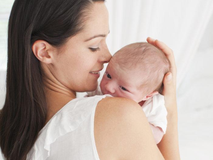 Afla care sunt accesoriile indispensabile pentru ingrijrea bebelusului