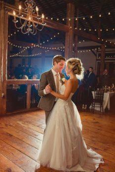5 detalii care iti asigura o nunta ca in povesti!