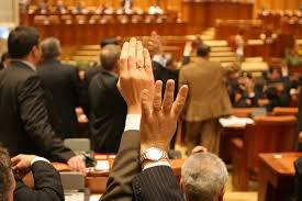 Deputatii adoptat au proiectul de Lege pentru aprobarea Programului carne de porc din fermele românești