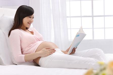 5 lucruri pe care sa NU le faci in timpul sarcinii!