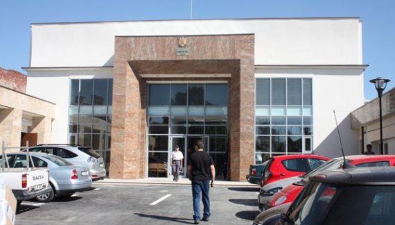 Curtea de Apel Craiova: Programul instanţei si planificarea şedinţelor de judecata  in perioada vacantei judecătoreşti 17 iulie – 27 august 2017