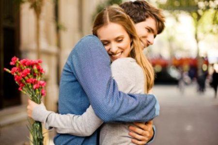 Ghid pentru domni: cum ii dovedesti partenerei ca esti un sot EXCEPTIONAL!