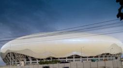 Primăria Craiova anunță finalizarea documentației de preluare – primire și a procedurilor necesare pentru a deschide porțile noului stadion