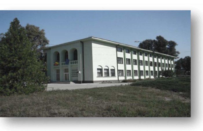 Statiunea de Cercetare Dabuleni intra in reorganizare
