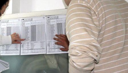 Ramnicu Valcea: Controale la Asociaţiile de Proprietari privind stabilirea numărul exact de locatari