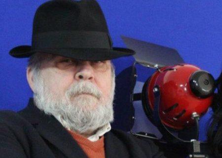 A murit parintele presei craiovene postdecembriste