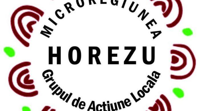 """GAL """"Microregiunea Horezu"""" anunţă prelungirea apelului de selectie pentru depunerea proiectelor pe Masura M5/6A"""