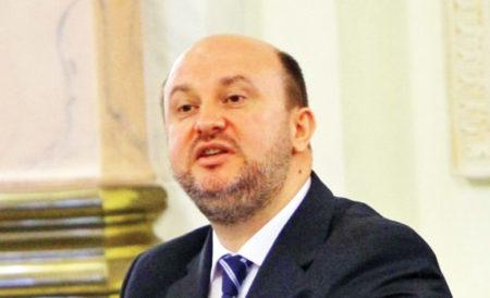 ALDE declara razboi sistemului paralel