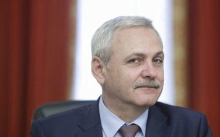 Liviu Dragnea: Noul Guvern va continua un program de guvernare performant
