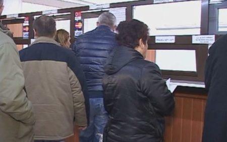 Ramnicu Valcea: Partidului Socialist Român cere anularea hotararii prin care Consiliul Municipal a majorat taxele locale