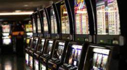 Jocuri pacanele clasice la cazinouri online
