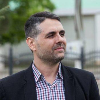 Un primar  PSD critica dur Legea Salarizării