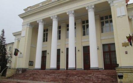 Primăria Municipiului Ramnicu Valcea a câştigat procesul cu Romprest Energy SRL