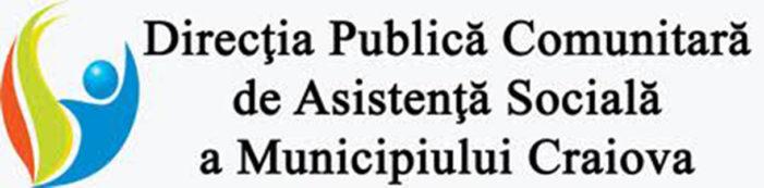 Primaria Craiova: Din 1 martie se pot depune cererile privind efectuarea anchetelor sociale în vederea prezentării persoanelor din municipiul Craiova la Comisia de evaluare a Persoanelor Adulte cu Handicap