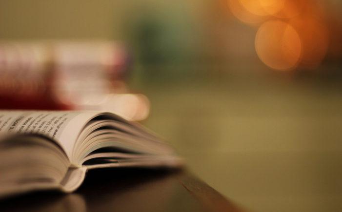 """Râmnicul citeşte"""" – un proiect de bibliotecă stradală care se lansează luni, 12 martie"""