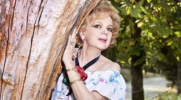 Actrița Aimee Iacobescu a murit