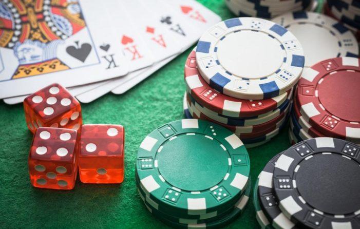 Adevarat sau Fals? 5 mituri despre jocurile de noroc
