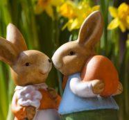 Se apropie Paștele! Iată 3 IDEI de cadouri pentru cei dragi