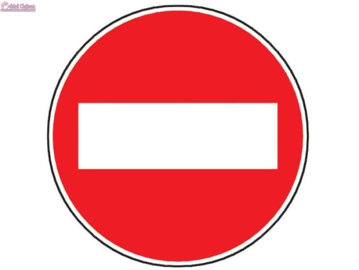 Craiova: Se inchide circulatia rutiera pe mai multe strazi din centru