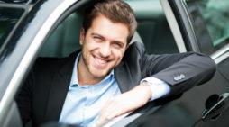 5 lucruri pe care TREBUIE sa le stii despre masina ta
