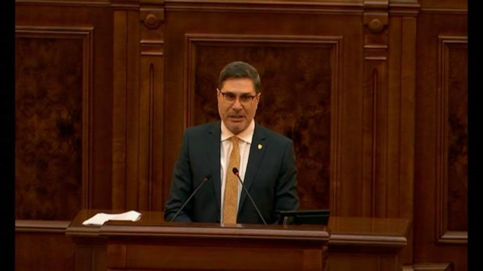 Presedintele PNL Craiova –  Mario Ovidiu Oprea:  PNL va lupta cu toate armele împotriva acestei aberaţii economice care ameninţă pensiile contribuabililor la Pilonul II