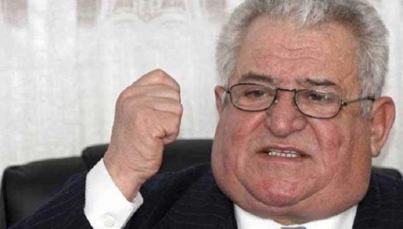"""Gorj: A murit Nicolae Mischie, primul """"baron"""" local"""