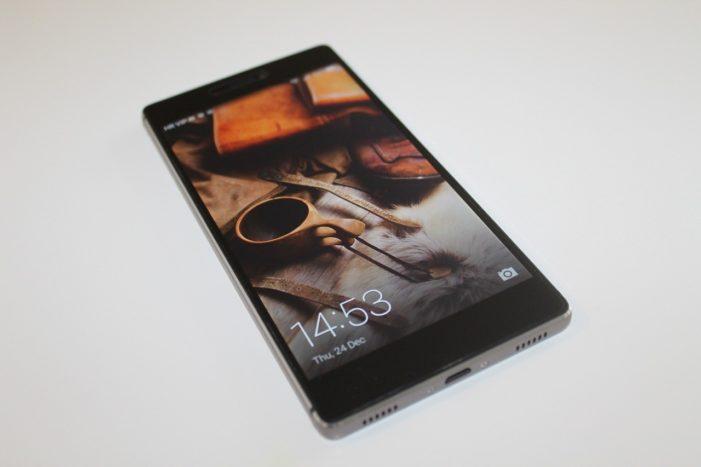 Cu ce fel de huse Huawei P8 Lite sau P10 Lite iti poti proteja telefonul