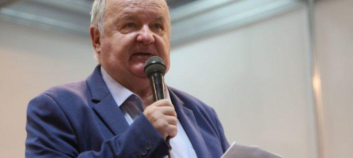 Cristian Ţopescu a murit