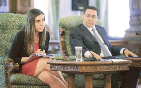 Un fost ministru al Finantelor se alatura Pro Romania