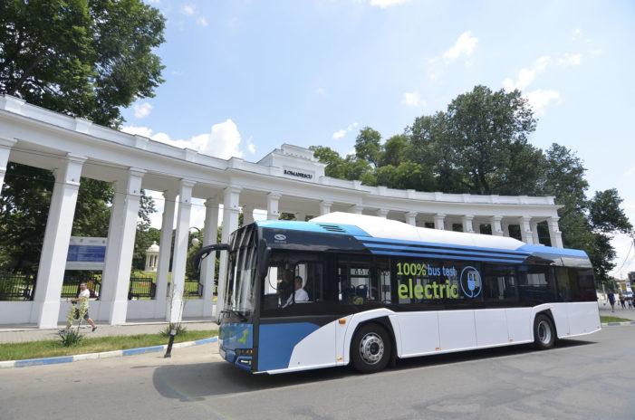 Sindicatul Transloc din RAT Craiova: Comportamentul unor consilieri locali putea duce la blocarea activității de transport public local în municipiul Craiova