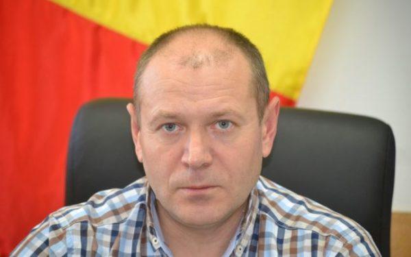 CSM: Aviz favorabil pentru numirea lui Bănilă Oliver la sefia DIICOT