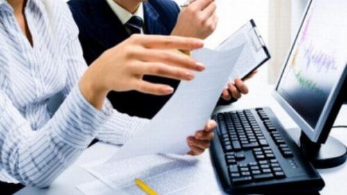 ANAF a publicat lista datornicilor din Romania