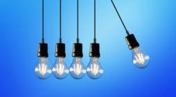 6 motive pentru care trebuie sa incerci metodele de ILUMINAT alternativ