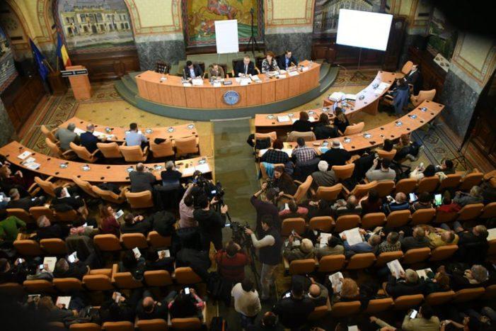 Primăria Craiova organizeaza prima ediție a Forumului Economic Româno-Elen