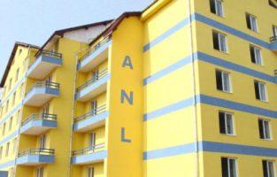 Valcea: A fost prelungit termenul pentru obţinerea unei locuinţe ANL