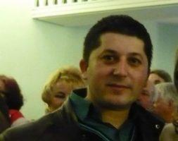 Pesedistii mehedinteni merg pe mana unui candidat tanar la Primaria Orsova