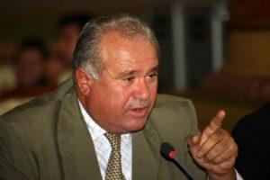 Gorj: Magistratii au decis: Călinoiu poate revini la sefia CJ Gorj