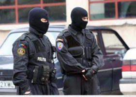 DIICOT:  Au clonat site-urile unor banci din Italia. Prejudiciul fiind de aproximativ 1.000.000 de euro