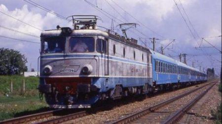 CFR introduce Trenurile Tineretului, Trenurile Litoral  și trenuri la fiecare 2 ore spre Constanța