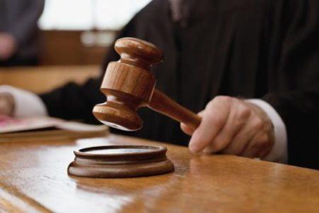 Craiova: Agentul de la Penitenciarul Pelendava, acuzat de trafic de influență, trimis in judecata