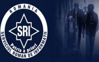 SRI a trimis, în ultimii cinci ani, circa 100 de informări despre problemele din sistemul public de sănătate,