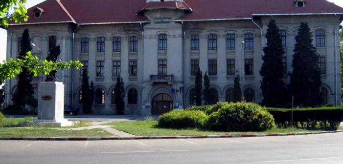 Universitatea din Craiova organizează AGRONOMIADA 2016
